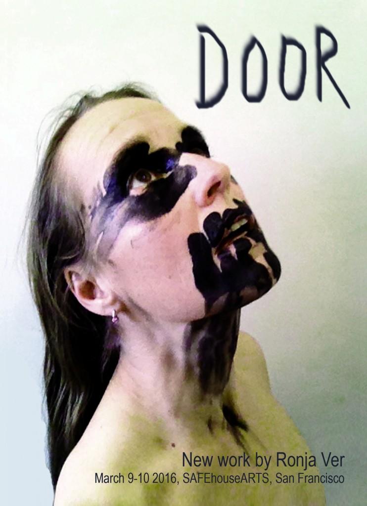 DOORcard1